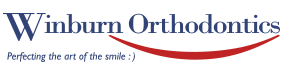 Winburn Orthodontics